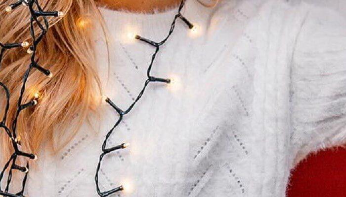 Nowa kolekcja swetrów damskich hurt