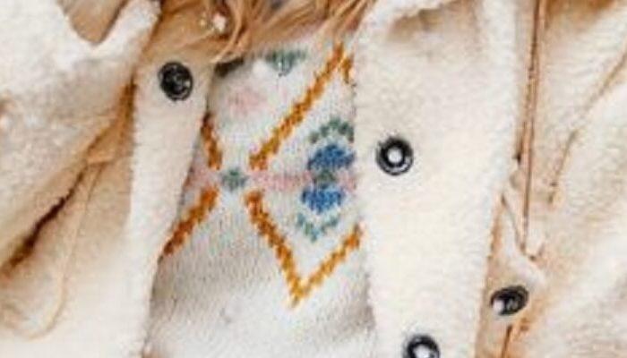 Kurtki damskie na zimę hurtowo: top 5 modeli