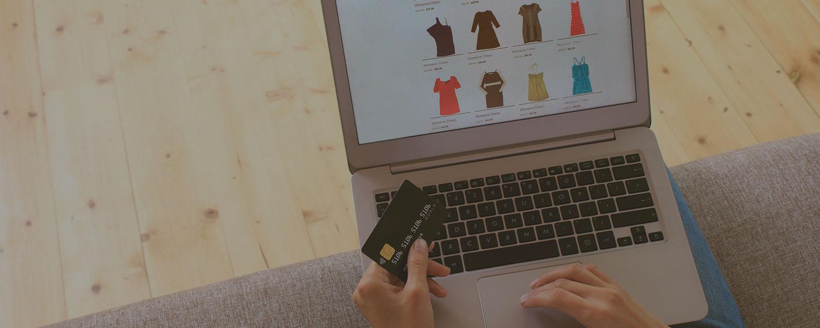 Współpraca dla sklepów internetowych