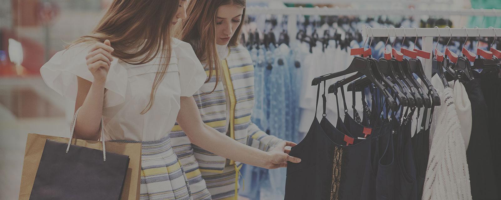 Współpraca dla sklepów stacjonarnych