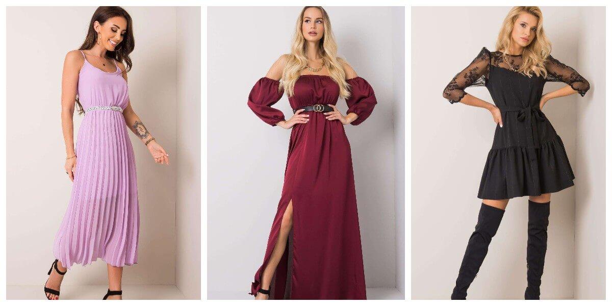 Internetowa hurtownia sukienek Factoryprice.eu