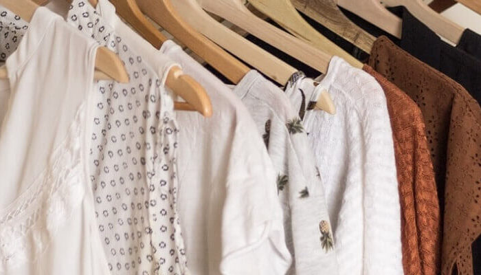 Najlepsza hurtownia odzieży damskiej – jak ją wybrać?
