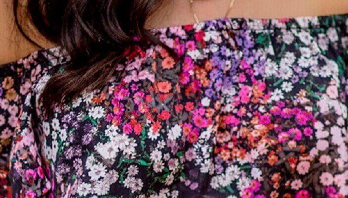 Najmodniejsze bluzki damskie na wiosnę