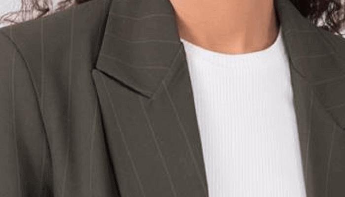 Eleganckie ubrania damskie hurtowo