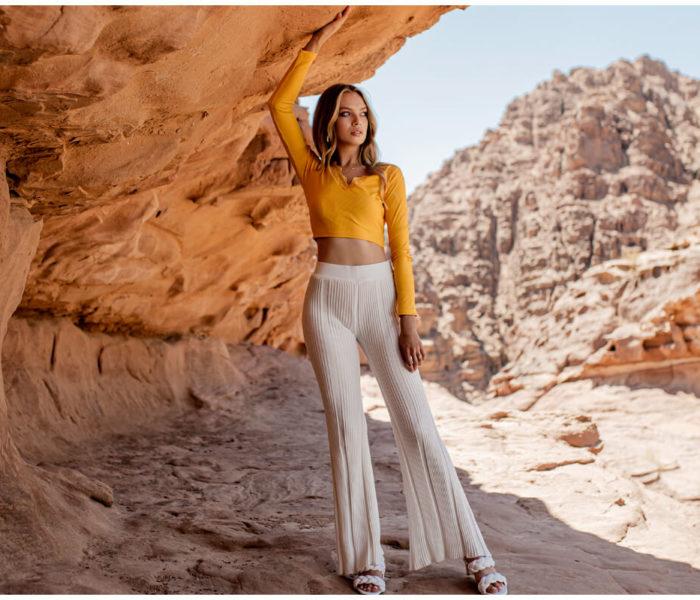 Hurtownia odzieży damskiej – jak wybrać najlepszą?