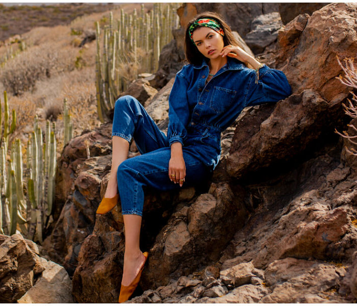 Kolekcja jeans w hurtowni – zobacz pełną ofertę modeli